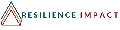 Resilience Impact
